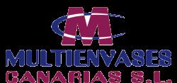 Multienvases Canarias